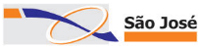Logotipo São José, Empresa (SP)