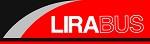logo logotipo Lirabus