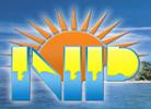 NP Turismo logo
