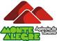 Logotipo Monte Alegre Agência de Turismo (SP)