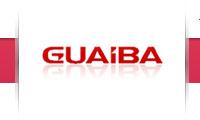 logo logotipo Expresso Rio Gua�ba