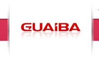 Logotipo Guaíba, Expresso Rio (RS)