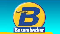 Logotipo Bosembecker (RS)