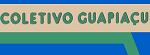Logotipo Guapiaçu, Coletivo (RJ)