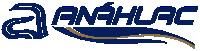 Logotipo Anáhuac (México)
