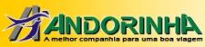 Logotipo Andorinha, Empresa de Transportes (SP)