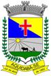 Prefeitura Municipal de Aquidabã logo