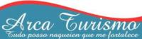Logotipo Arca Turismo (SP)