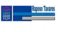 Logotipo Bragança Metropolitana > Viação Raposo Tavares, Auto Viação (SP)