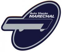 Logotipo Marechal Brasília, Auto Viação (DF)
