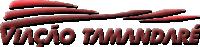 Viação Tamandaré