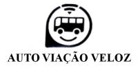 Auto Viação Veloz logo