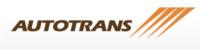 Logotipo Autotrans Transportes Urbanos e Rodoviários (MG)