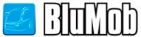 BluMob Blumenau logo
