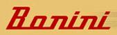 Logotipo Transporte e Turismo Bonini (SP)