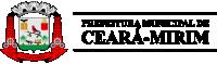 Logotipo Ceará-Mirim, Prefeitura Municipal de (RN)