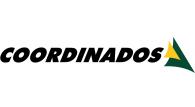 Logotipo Coordinados (México)
