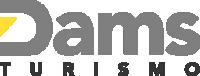 Dams Turismo