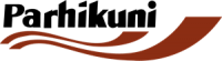 Logotipo Destinos Parhíkuni (México)