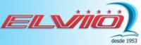 Empresa de Ônibus Vila Elvio logo