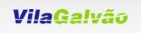 Logotipo Vila Galvão, Empresa de Ônibus (SP)