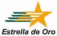 Logotipo Estrella de Oro (México)