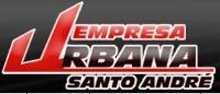 Logotipo EUSA - Empresa Urbana de Santo André (SP)