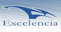 Logotipo Excelencia (México)