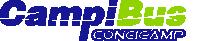 Expresso CampiBus logo