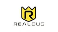 Expresso Real Bus logo