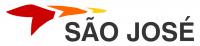 Expresso São José logo