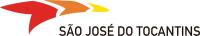 Logotipo São José do Tocantins, Expresso (GO)