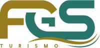 Logotipo FGS Turismo (SP)