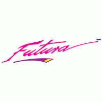 Logotipo Futura (México)