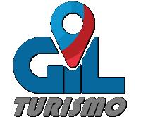 GIL Turismo logo