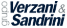 Grupo Verzani & Sandrini