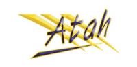 ATAH - Autotransportes Tlaxcala Apizaco Huamantla logo