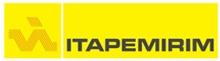 logo logotipo Via��o Itapemirim