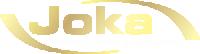 Logotipo Joka Transporte e Turismo (PR)