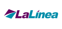 Logotipo La Línea (México)