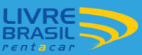Logotipo Livre Brasil Rent a Car (MG)