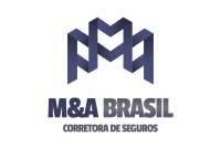 M&A BRASIL Corretora de Seguros