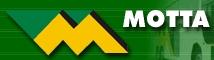 Logotipo Motta, Viação (SP)