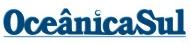 logo logotipo Oce�nica Sul