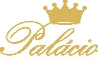 Palácio Fretamento e Turismo