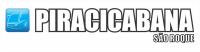 Piracicabana São Roque logo