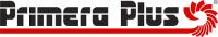 Primera Plus logo