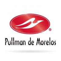 Pullman de Morelos logo