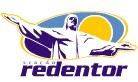 Logotipo Redentor, Viação (RJ)