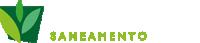 Logotipo Sustentare Saneamento (SP)